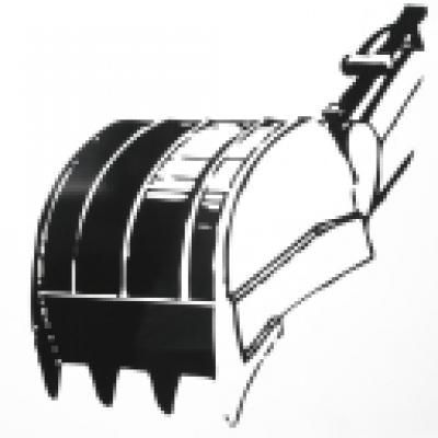 dt terrassement auto entrepreneurs. Black Bedroom Furniture Sets. Home Design Ideas