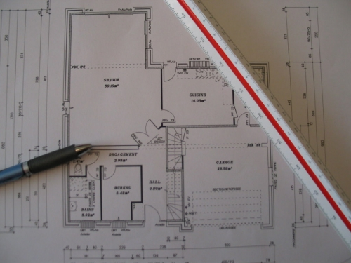 m treur dessinateur auto entrepreneurs. Black Bedroom Furniture Sets. Home Design Ideas