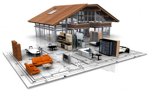 dessinateur projeteur en b timents auto entrepreneurs. Black Bedroom Furniture Sets. Home Design Ideas